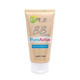 Garnier PureActive BB Cream 50ml