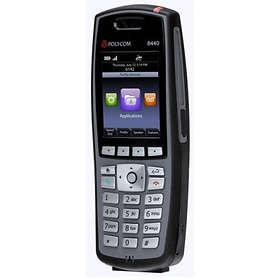 Polycom SpectraLink 8453