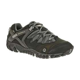 Merrell AllOut Blaze GTX (Men's)