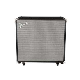 Fender Rumble 115 V3 Cabinet