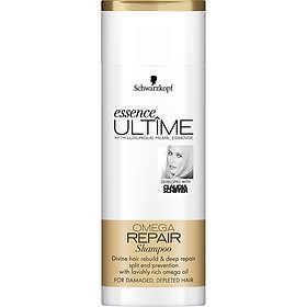 Schwarzkopf Essence Ultime Omega Repair Shampoo 250ml