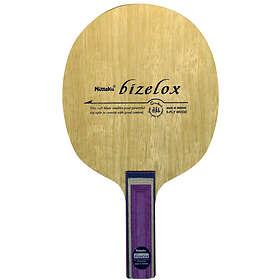 Nittaku Bizelox