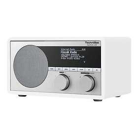 TechniSat DigitRadio 400