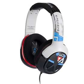 Turtle Beach Titanfall Ear Force Atlas