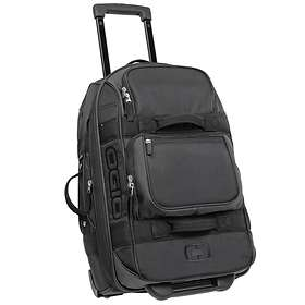 Ogio Travel Layover Bag Best