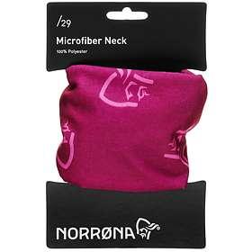 Norrøna /29 Microfiber Neck
