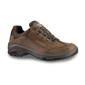 b9a98b8a79 Price history for Scarpa Cyrus GTX (Men's) - PriceSpy UK