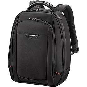 """Samsonite Pro-DLX 4 Laptop M 14.1"""""""