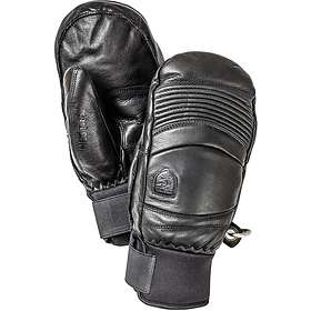 Hestra Leather Fall Line Mitten (Unisex)