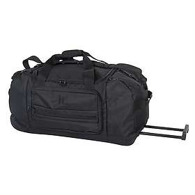 It Luggage Euston Ultra Light Trolley Duffle Bag 110L