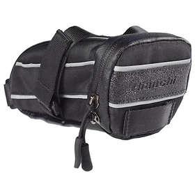 Bianchi Saddle Bag 0.75L