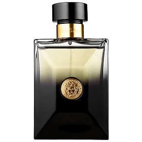 Versace Oud Noir Pour Homme edp 100ml