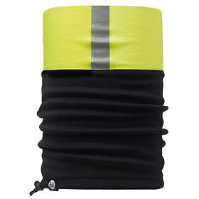 Buff Neckwarmer Windproof Reflective