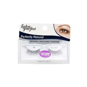 Salon Perfect Perfectly Natural Lashes