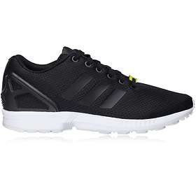 free shipping 1238b 04996 Adidas Originals ZX Flux (Unisex)