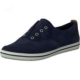 157d52868b11 Find the best price on Timberland Earthkeepers Casco Bay Laceless Slip-On  (Women s)