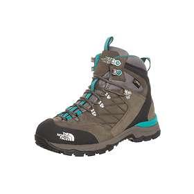 The North Face Verbera Hiker II GTX (Women's)