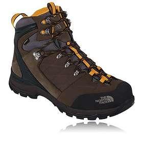 The North Face Verbera Hiker II GTX (Men's)
