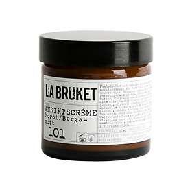 L:A Bruket Facial Cream 50ml
