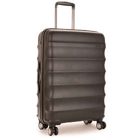 Antler Juno 4 Wheel Medium Suitcase