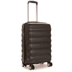 Antler Juno 4 Wheel B1 Cabin Suitcase