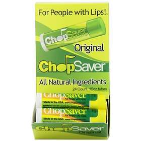 ChopSaver Lip Balm Stick