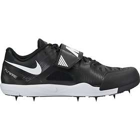 Nike Zoom Javelin Elite 2 (Unisex)