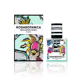 Balenciaga Edp Balenciaga 100ml Rosabotanica Rosabotanica FJclK1T