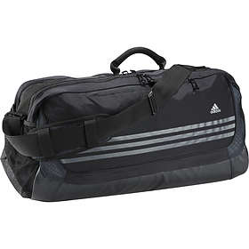 2d7bcbc0afb6 Find the best price on Adidas Clima Team Bag M (2014)