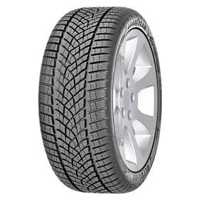 Goodyear UltraGrip Performance 225/45 R 17 91H