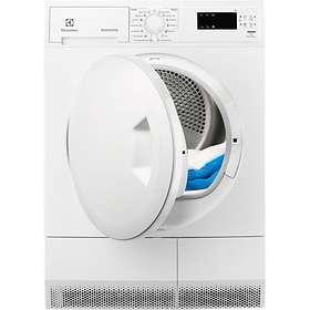 Electrolux EDP7000W (Vit)