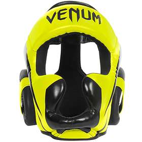 Venum Elite Head Guard