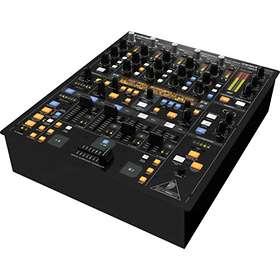 Behringer Pro Mixer Digital DDM4000