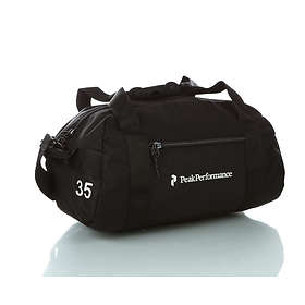 Peak Performance Detour Bag 35L