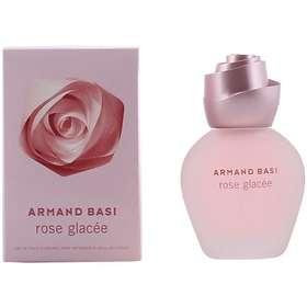 Armand Basi Rose Glacee edt 75ml