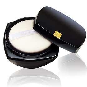 Lancome Poudre Majeur Excellence Libre Powder 10g
