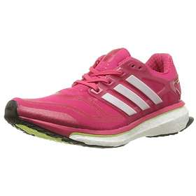 low priced a7d87 2ed75 Adidas Energy Boost 2.0 ESM (Dam)