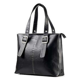 HP Ladies Tote 15.6""