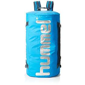 Find the best price on Hummel Technical Sports Bag L   PriceSpy Ireland 57177a81c2