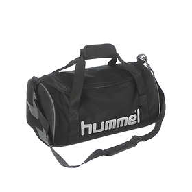 Find the best price on Hummel Bee Authentic Sports Bag M   PriceSpy ... d3c2b5c301