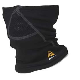 Aclima Double Wool Neck Gaiter