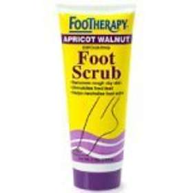 Queen Helene Foot Scrub 198g