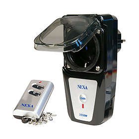 Nexa LGDR-3500 Kit