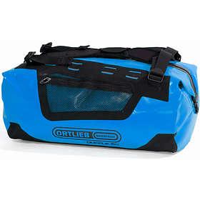 Ortlieb Duffle Bag 60L