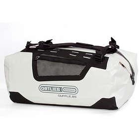 Ortlieb Duffle Bag 85L