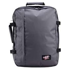 CabinZero Classic Ultra-Light Cabin Bag 44L