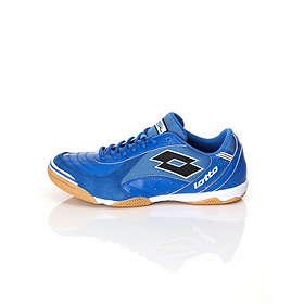 c270fc1e260d Find the best price on Lotto Futsal Pro VI ID (Men's) | Compare ...