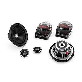 JL Audio ZR525-CSi