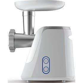 Gastroback Design Mincer Plus 41403
