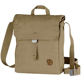 Fjällräven Foldsack No.3 Tote Bag
